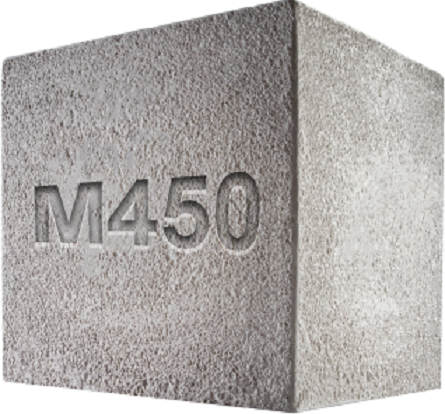 крым купить бетон